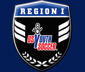 EMSC Players Shinning at USYSA Region 1 ODP