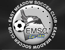 EMSC Adds Four to ECNL Northeast All Conference Team Awards