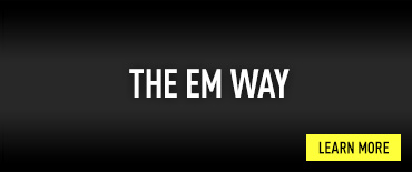 The EM Way