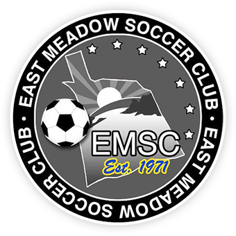 EMSC Announces 2020-2021 Tryouts